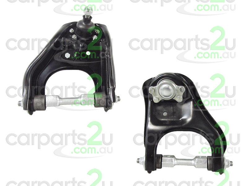 Parts To Suit Holden Rodeo Spare Car Parts Tf Front Upper